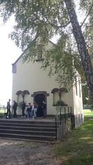 Saint_Materne_2020_3 - Photo of Hilsenheim