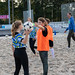 19-10-2020 Beachkorfbal Party! Deel 1