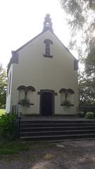 Saint_Materne_2020_1 - Photo of Hilsenheim