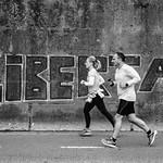 Running in Rome - https://www.flickr.com/people/46915646@N06/