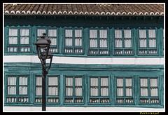 España. Ciudad Real