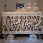 Musées du Capitole, Rome, 2020 - https://www.flickr.com/people/29248605@N07/