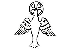 انطلاق الروح - البابا شنوده الثالث 3