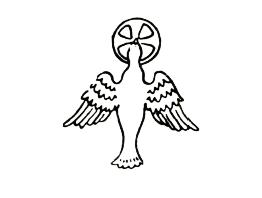 انطلاق الروح - البابا شنوده الثالث 6