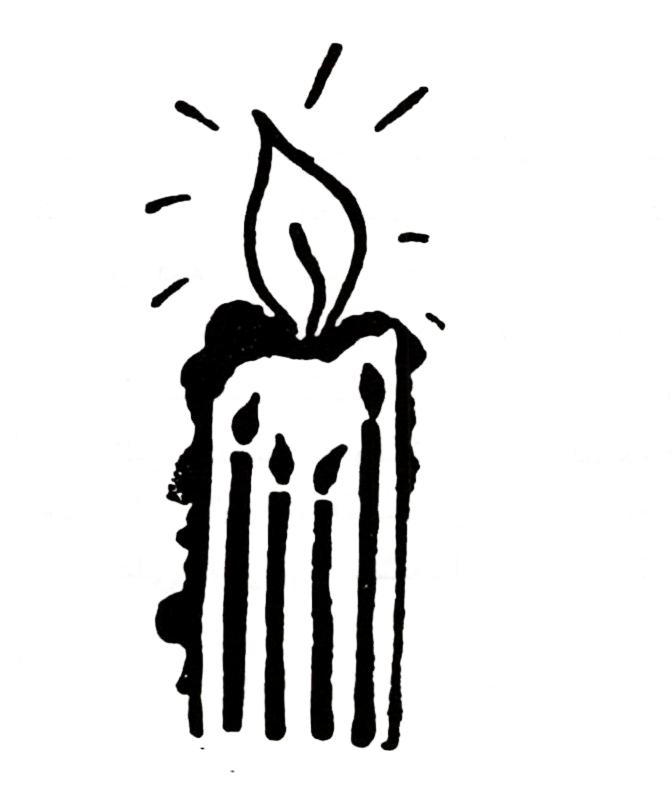 انطلاق الروح - البابا شنوده الثالث 15