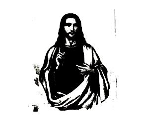 انطلاق الروح - البابا شنوده الثالث 18
