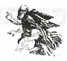 انطلاق الروح - البابا شنوده الثالث 21