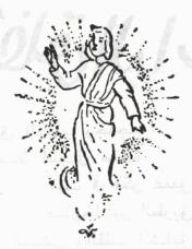 انطلاق الروح - البابا شنوده الثالث 24