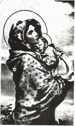 انطلاق الروح - البابا شنوده الثالث 27