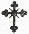 انطلاق الروح - البابا شنوده الثالث 28