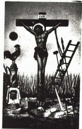 انطلاق الروح - البابا شنوده الثالث 29