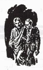 انطلاق الروح - البابا شنوده الثالث 32