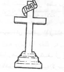 عيد الصليب - البابا شنوده الثالث 37