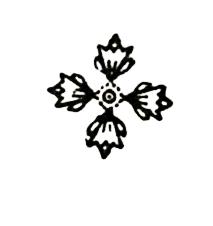 انطلاق الروح - البابا شنوده الثالث 7