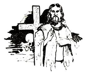 انطلاق الروح - البابا شنوده الثالث 14