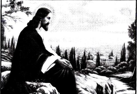 روحانية -الصوم -قداسة البابا شنودة الثالث 1