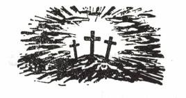 انطلاق الروح - البابا شنوده الثالث 36