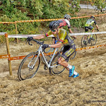 Cross Hechtel - Eksel 2020: Elite 2 & 3