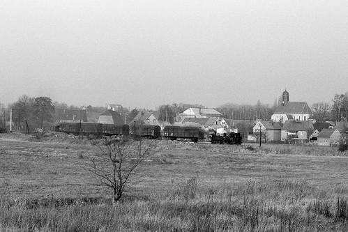 27-2-1992 - Altoschatz