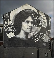 London Street Art 76