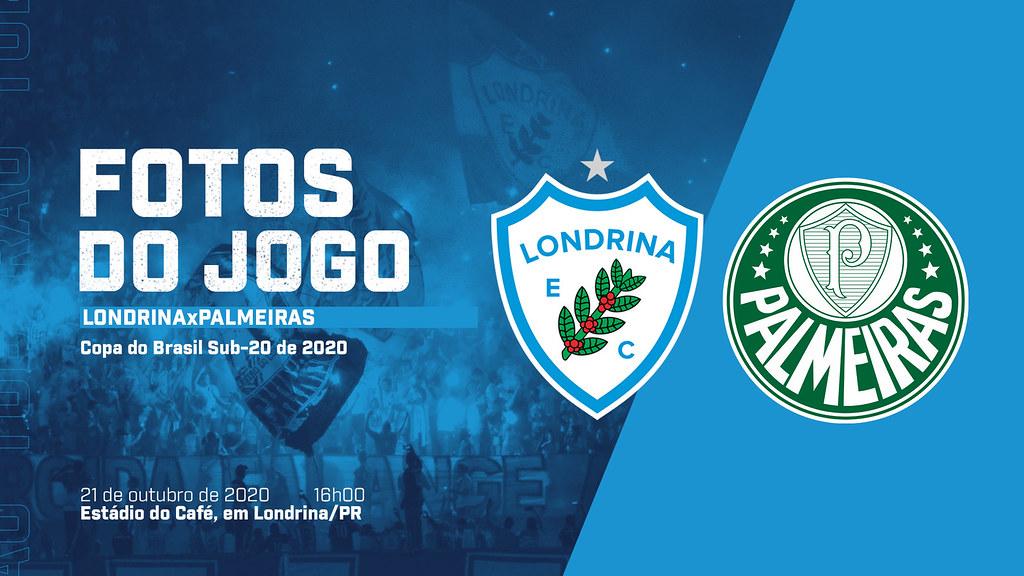 21-10-2020_Fotos_do_jogo_Londrina_x_Palmeiras