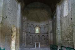 3869 Prieuré du Val des Nymphes à La Garde-Adhémar