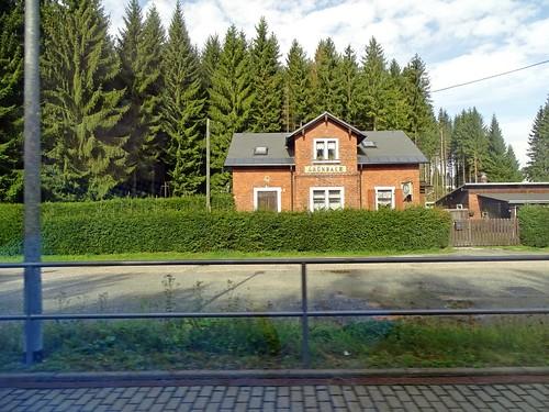 20200823.285.DEUTSCHLAND.Grünbach