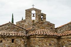 3972 Chapelle Notre-Dame de la Pépiole à Six-Fours