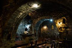 3986 Chapelle Notre-Dame de la Pépiole à Six-Fours