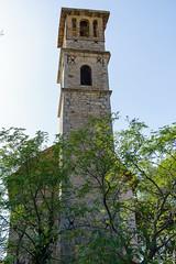 3992 Eglise Sainte-Marie-Madeleine de Carqueiranne - Photo of La Valette-du-Var