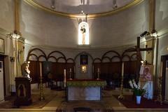 3996 Eglise Sainte-Marie-Madeleine de Carqueiranne