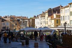 4006 Aix-en-Provence