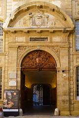 4009 Aix-en-Provence