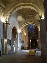 4042 Cathédrale Saint-Sauveur d'Aix-en-Provence