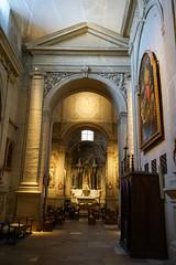 4047 Cathédrale Saint-Sauveur d'Aix-en-Provence