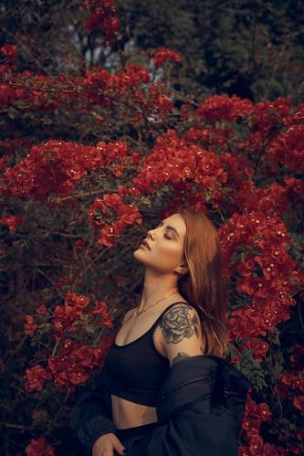 Jessica Patricio