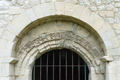 3871 Prieuré du Val des Nymphes à La Garde-Adhémar
