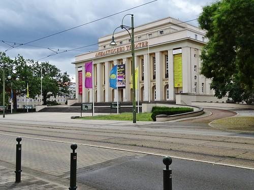 20200823.287.DEUTSCHLAND.Dessau