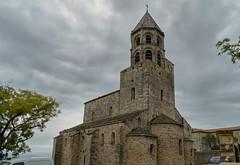 3873 Eglise Saint-Michel de La Garde-Adhémar