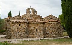 3971 Chapelle Notre-Dame de la Pépiole, à Six-Fours