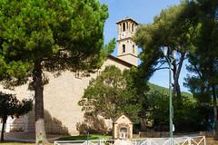 3990 Eglise Sainte-Marie-Madeleine de Carqueiranne - Photo of La Valette-du-Var