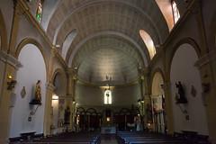 3993 Eglise Sainte-Marie-Madeleine de Carqueiranne - Photo of La Valette-du-Var