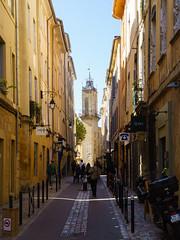 4002 Aix-en-Provence