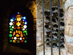 3976 Chapelle Notre-Dame de la Pépiole à Six-Fours
