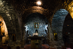 3982 Chapelle Notre-Dame de la Pépiole, à Six-Fours