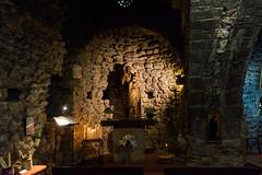 3989 Chapelle Notre-Dame de la Pépiole à Six-Fours - Photo of Ollioules