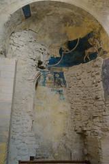 4022 Baptistère de la Cathédrale d'Aix-en-Provence