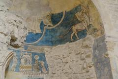 4026 Baptistère de la Cathédrale d'Aix-en-Provence
