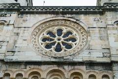4170 L'église Saint-Pierre, de Mâcon