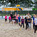 21-10-2020 Beachkorfbal Party! Deel 2